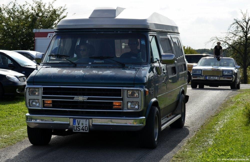 US-Car-Treffen_MD_2011_2023