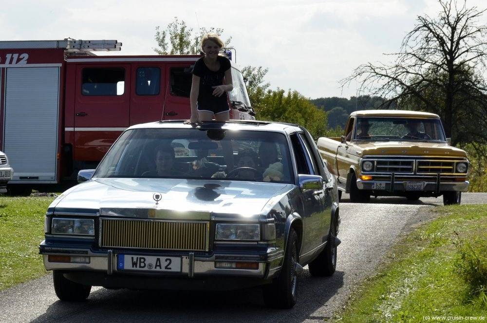 US-Car-Treffen_MD_2011_2024