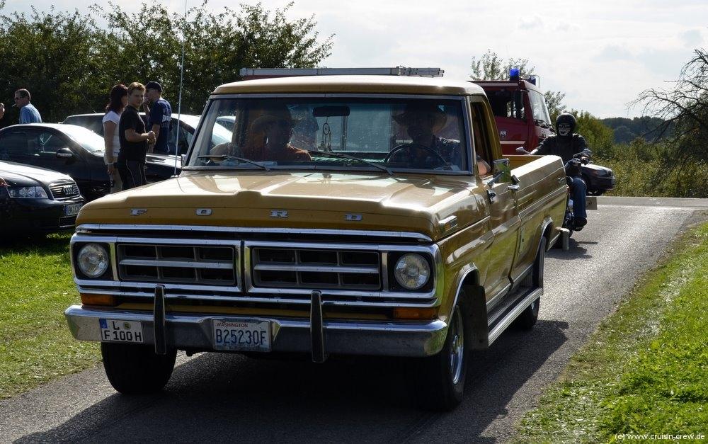 US-Car-Treffen_MD_2011_2026