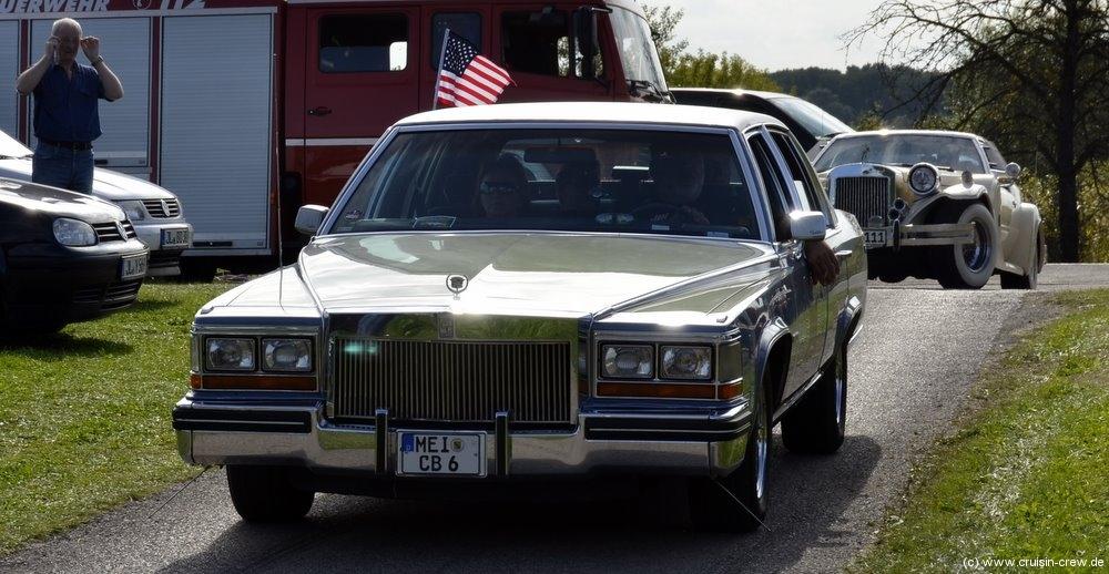US-Car-Treffen_MD_2011_2040