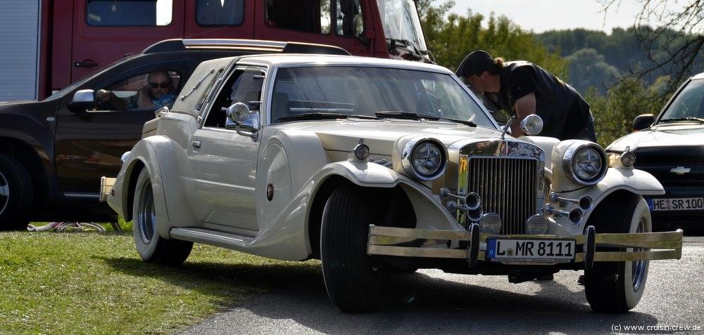 US-Car-Treffen_MD_2011_2042