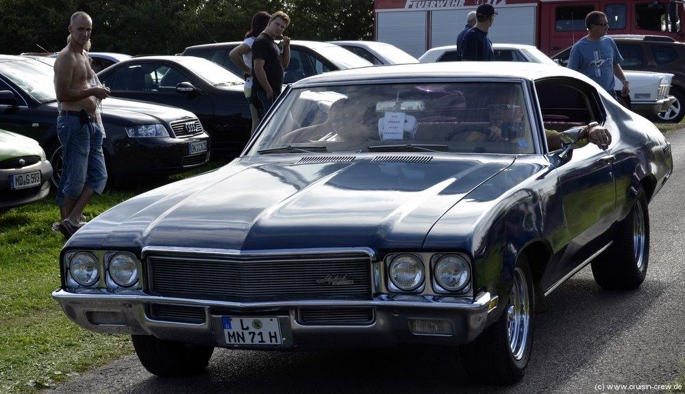 US-Car-Treffen_MD_2011_2048