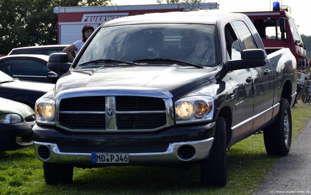 US-Car-Treffen_MD_2011_2051