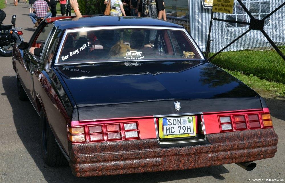 US-Car-Treffen_MD_2011_2058
