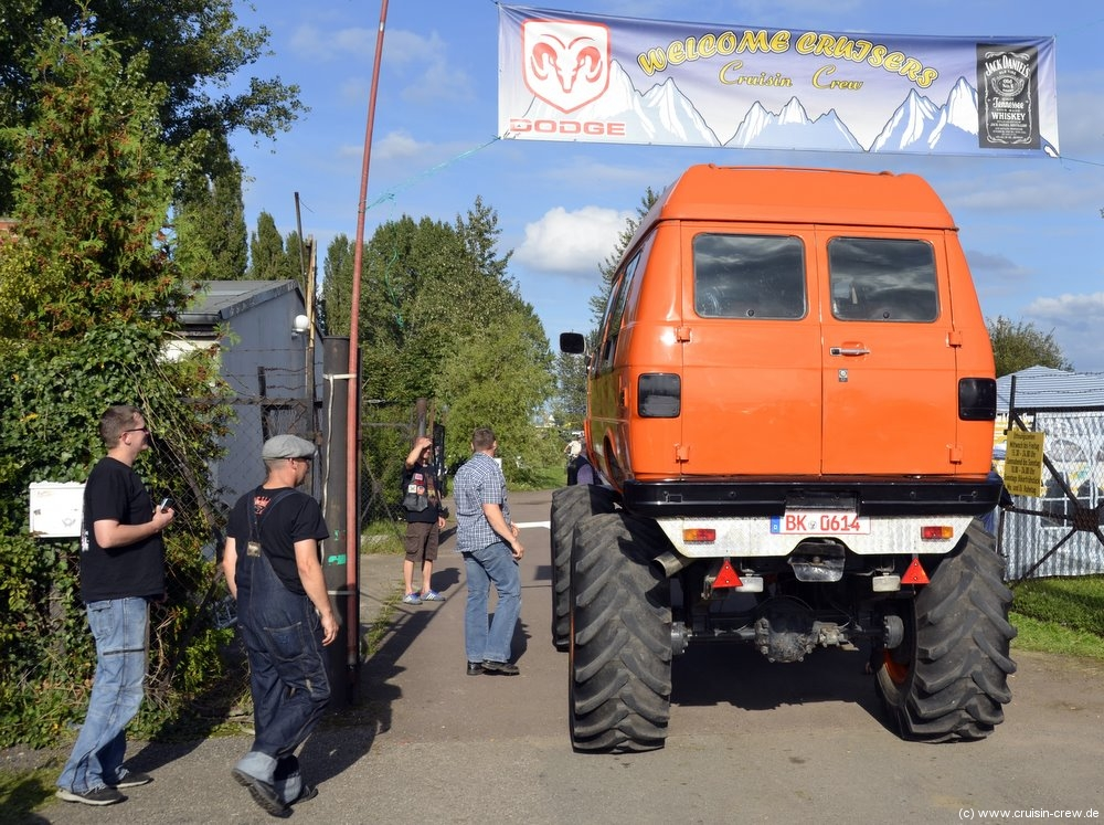 US-Car-Treffen_MD_2011_2060