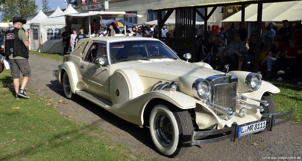 US-Car-Treffen_MD_2011_2068