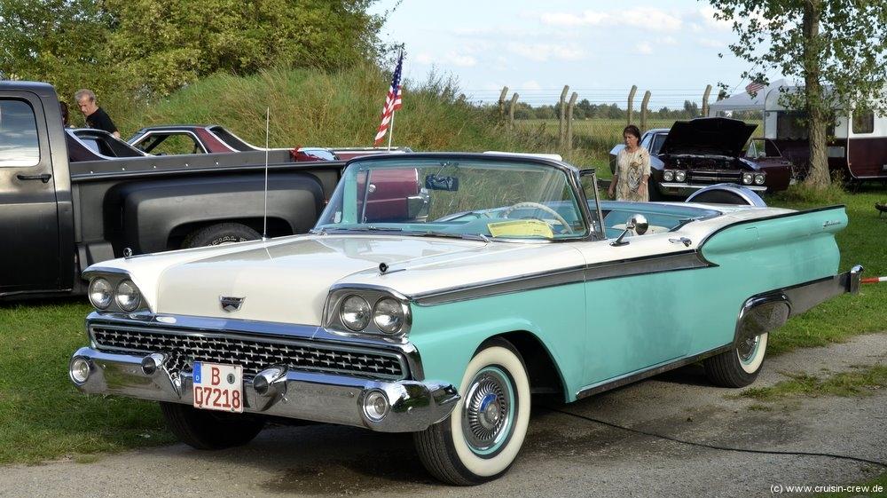 US-Car-Treffen_MD_2011_2202