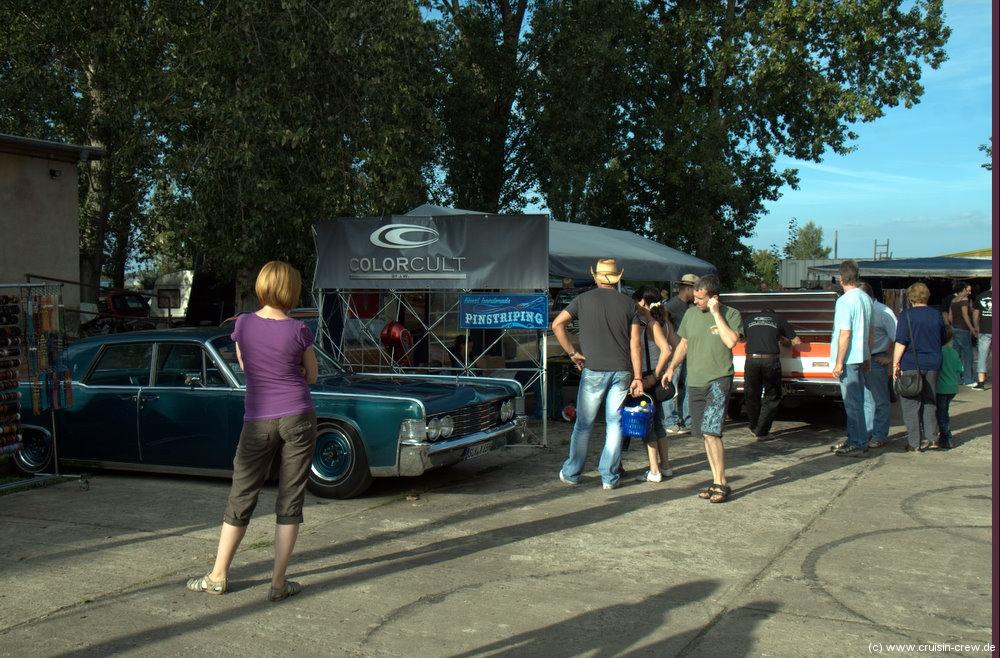 US-Car-Treffen_MD_2011_2211