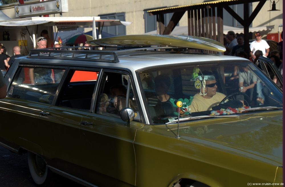 US-Car-Treffen_MD_2011_2223