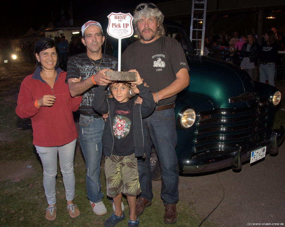 US-Car-Treffen_MD_2011_2279