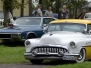 09-11.09.2011 - 9. US-Car Treffen in Magdeburg