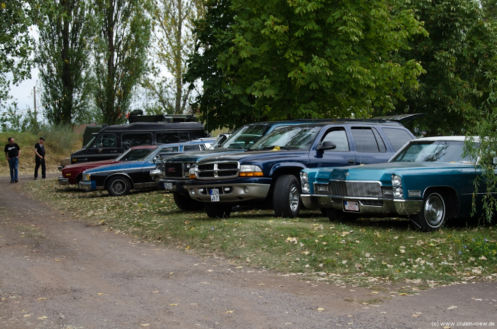 US-CAR-Treffen-MD-2012043