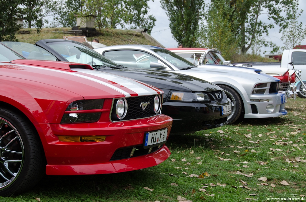US-CAR-Treffen-MD-2012048