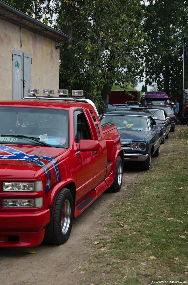 US-CAR-Treffen-MD-2012053