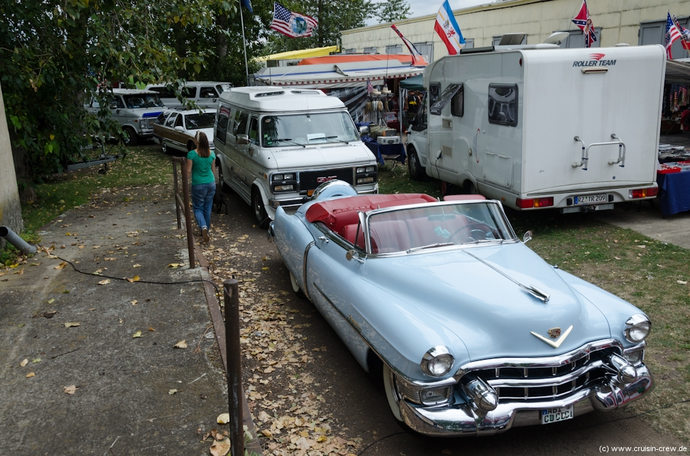 US-CAR-Treffen-MD-2012064