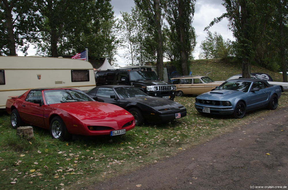 US-CAR-Treffen-MD-2012072