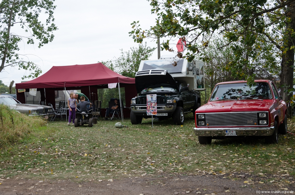 US-CAR-Treffen-MD-2012081