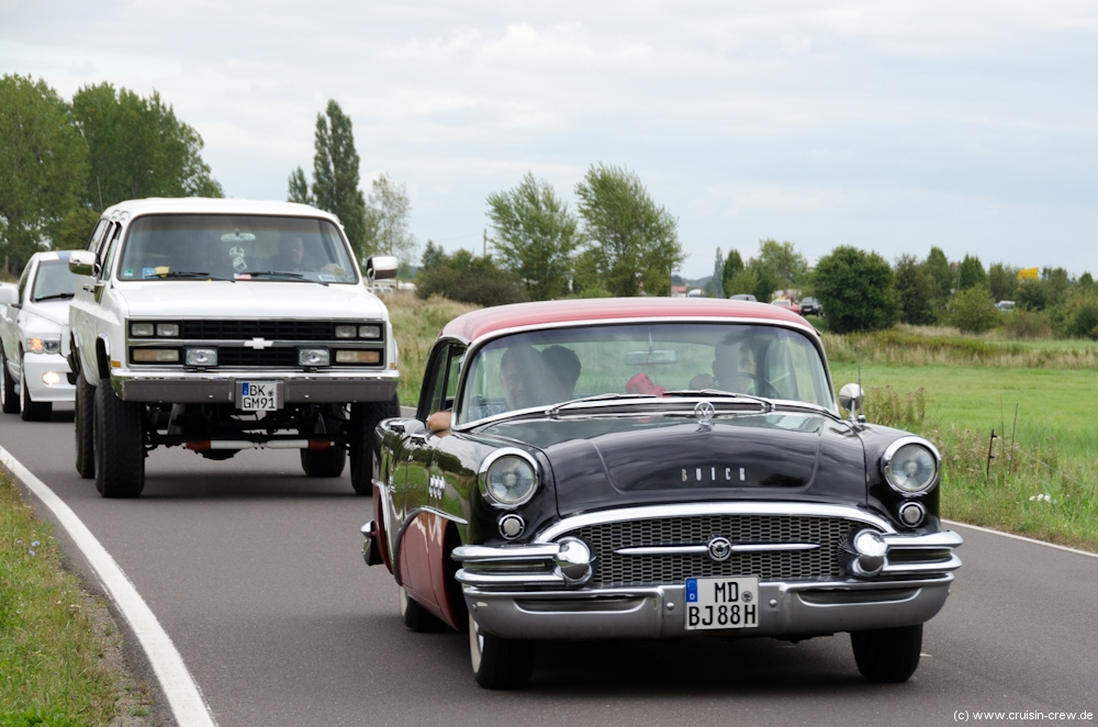 US-CAR-Treffen-MD-2012088