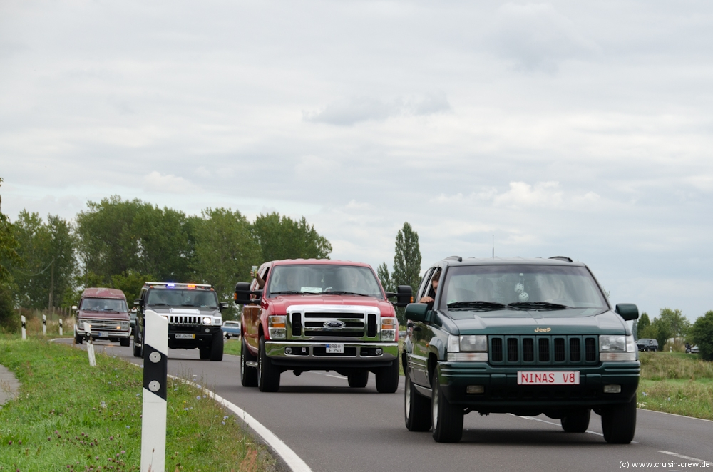 US-CAR-Treffen-MD-2012094