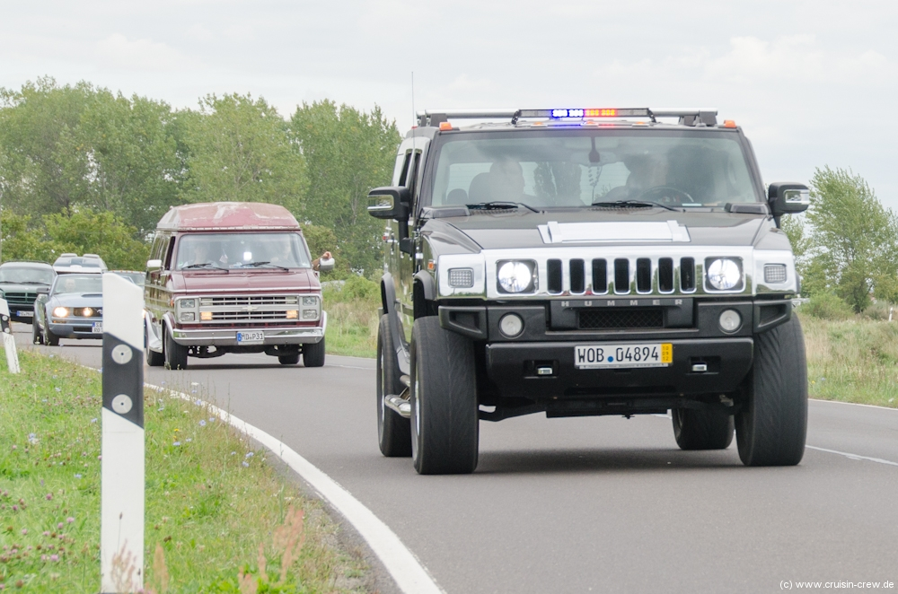 US-CAR-Treffen-MD-2012096