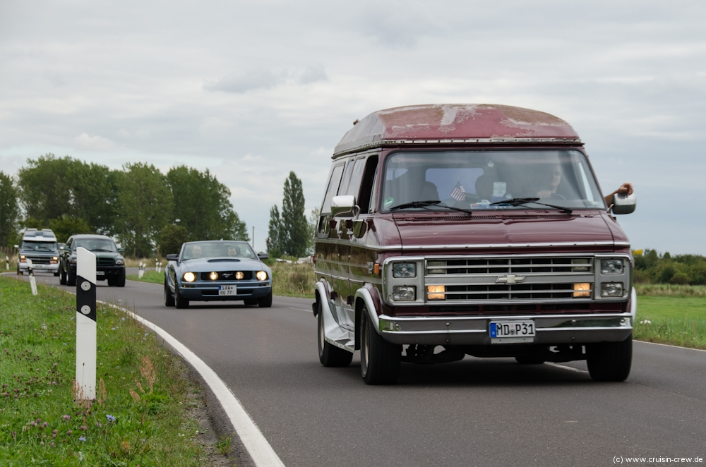 US-CAR-Treffen-MD-2012097