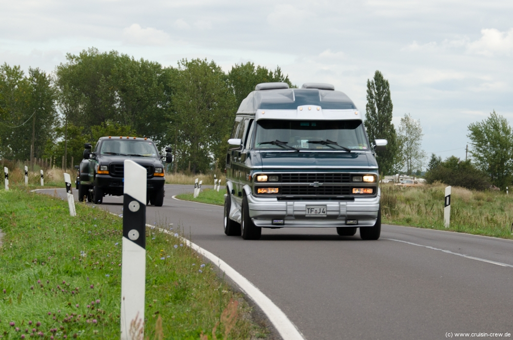 US-CAR-Treffen-MD-2012099