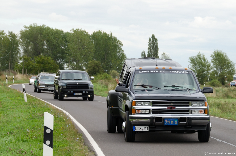 US-CAR-Treffen-MD-2012101