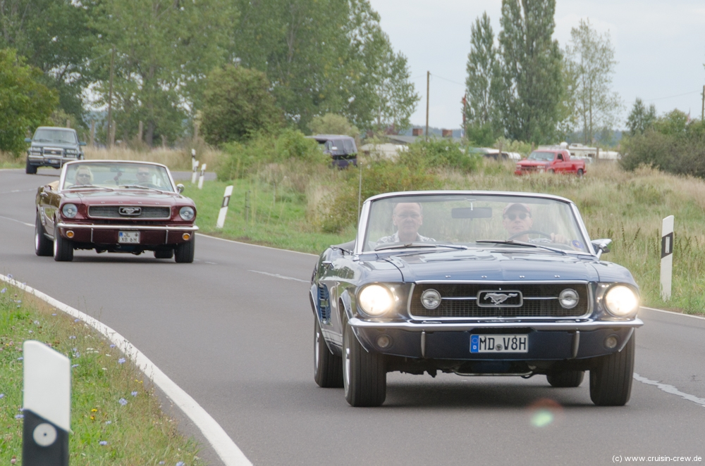 US-CAR-Treffen-MD-2012110
