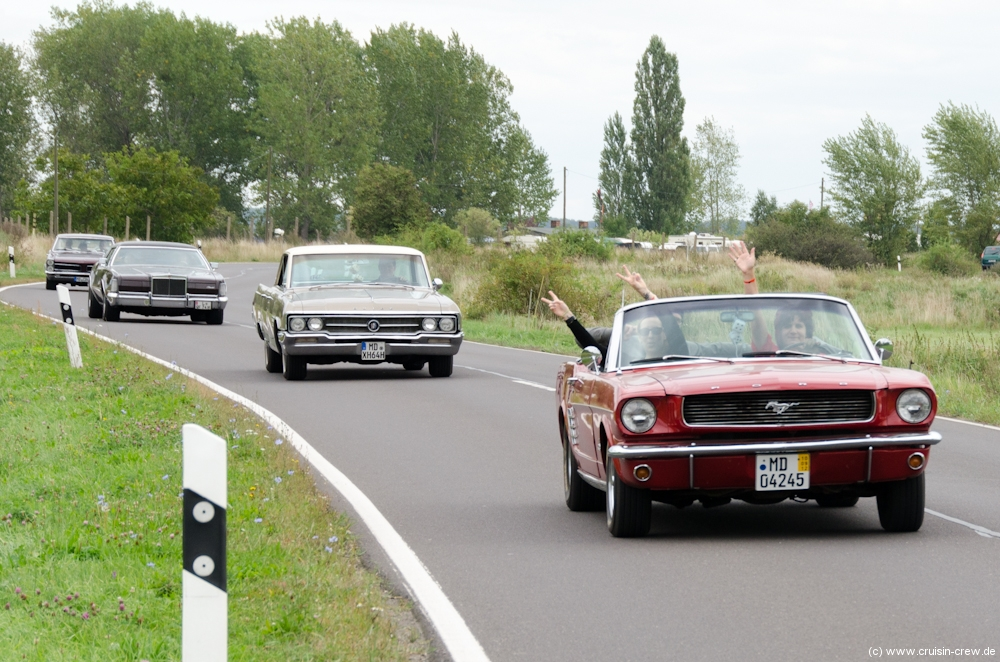 US-CAR-Treffen-MD-2012115