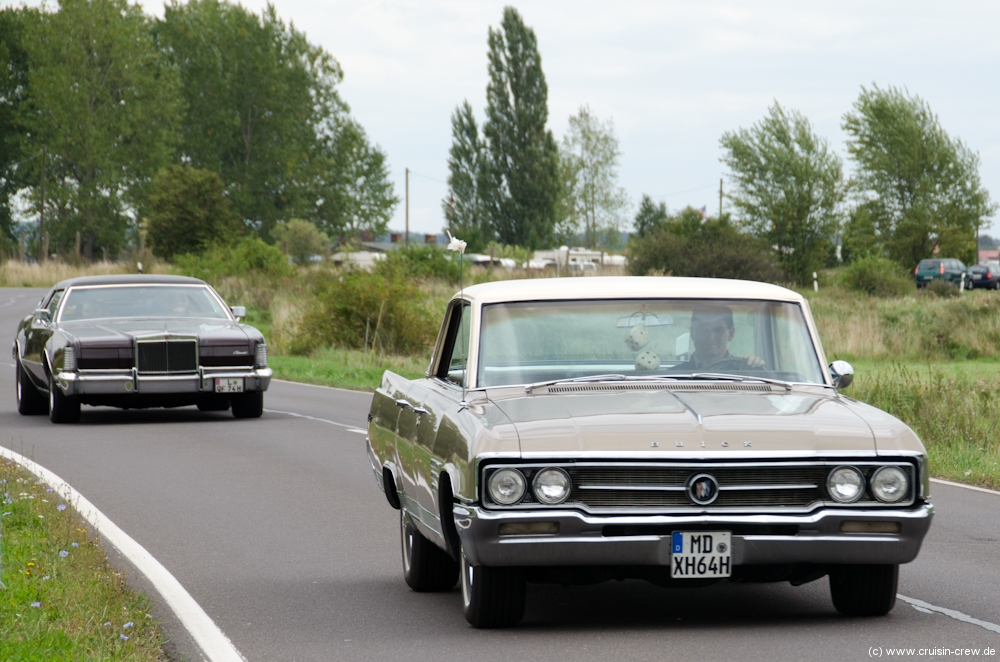 US-CAR-Treffen-MD-2012116