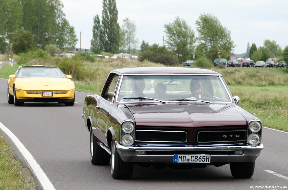 US-CAR-Treffen-MD-2012118