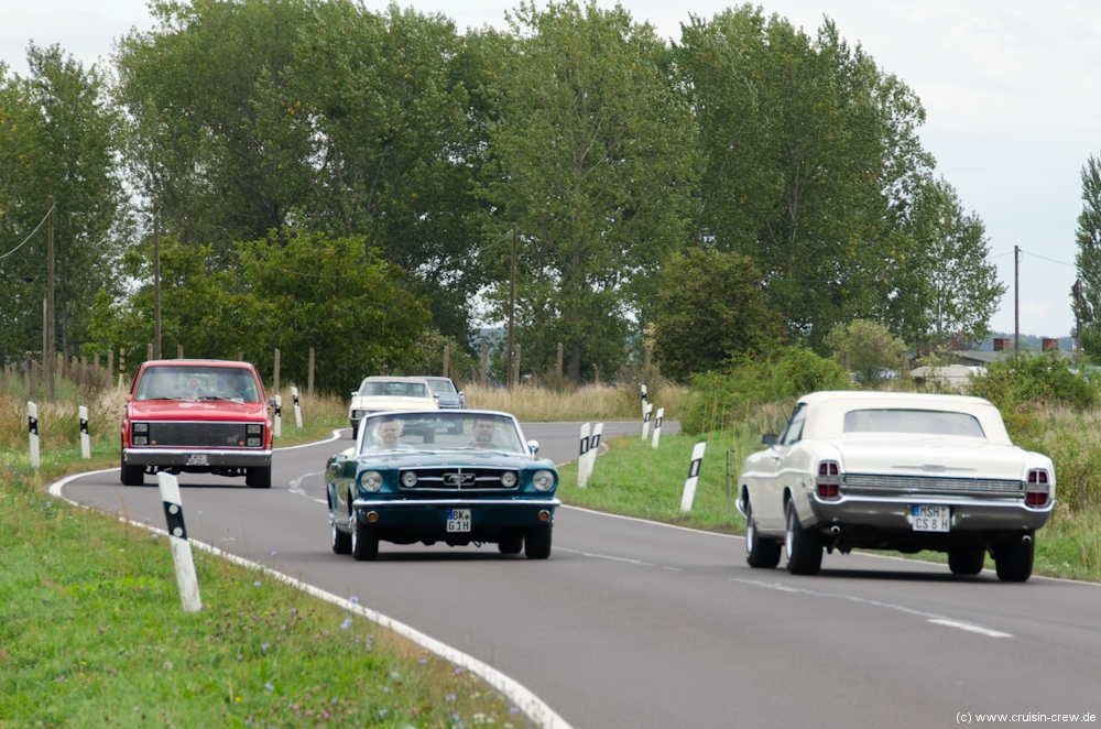 US-CAR-Treffen-MD-2012119