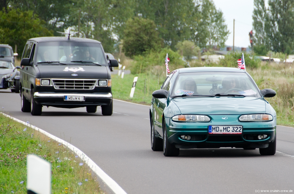 US-CAR-Treffen-MD-2012124