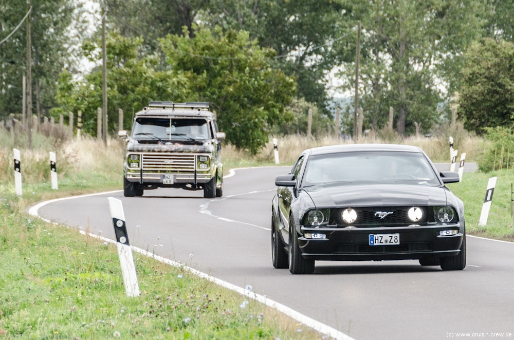 US-CAR-Treffen-MD-2012134