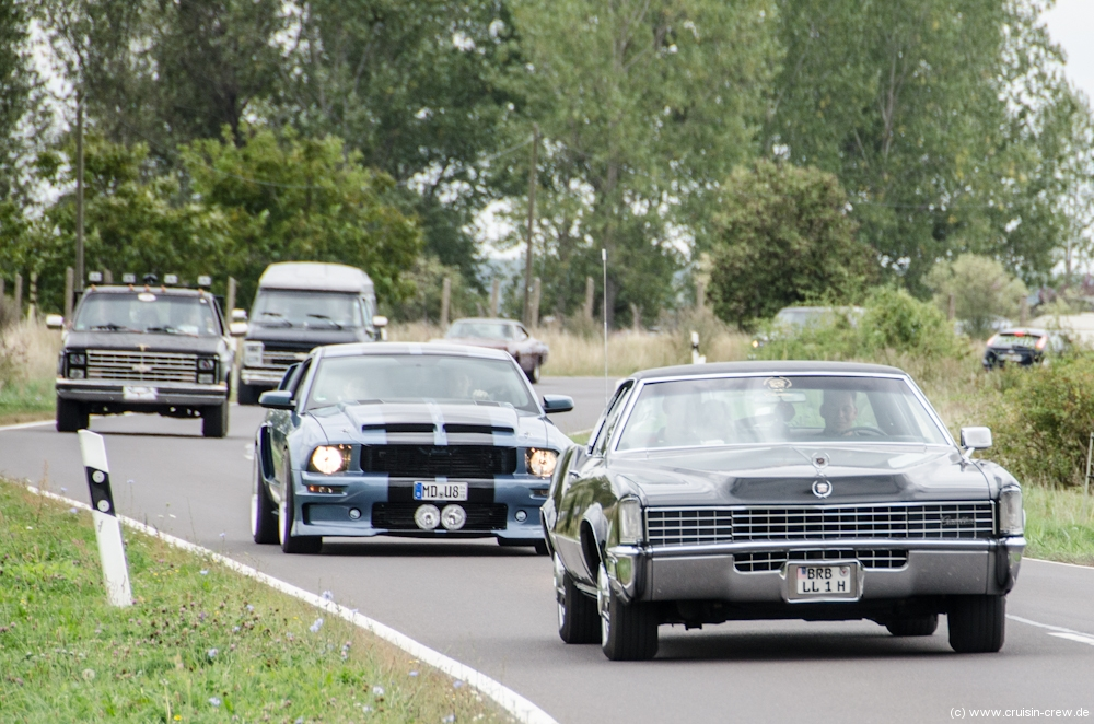 US-CAR-Treffen-MD-2012136