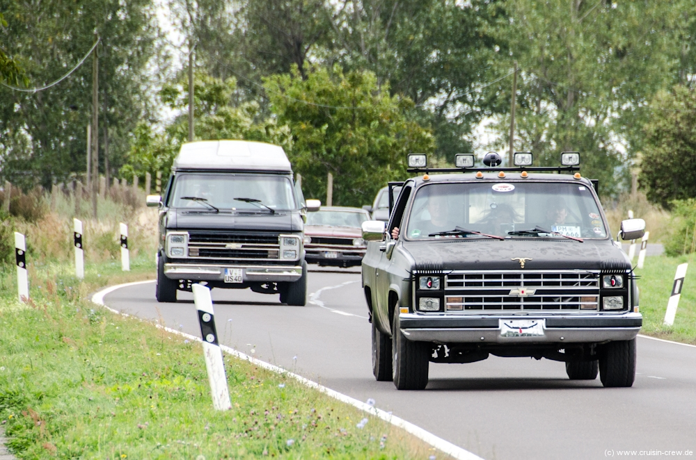 US-CAR-Treffen-MD-2012137