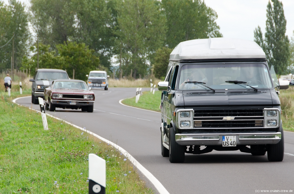 US-CAR-Treffen-MD-2012138