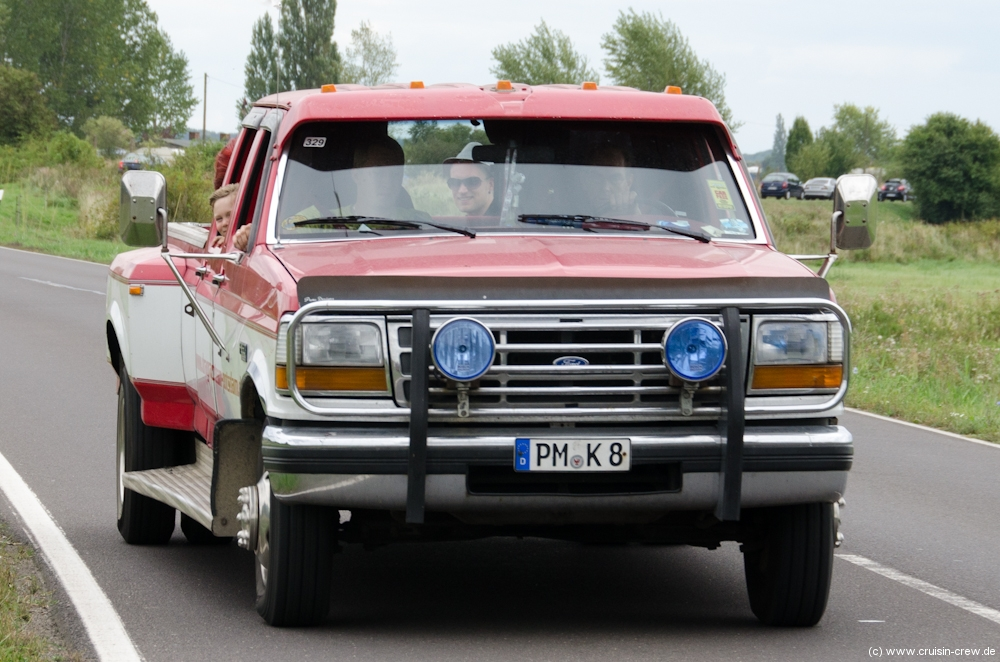 US-CAR-Treffen-MD-2012144