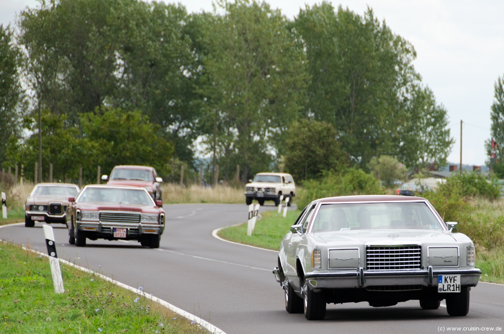 US-CAR-Treffen-MD-2012146