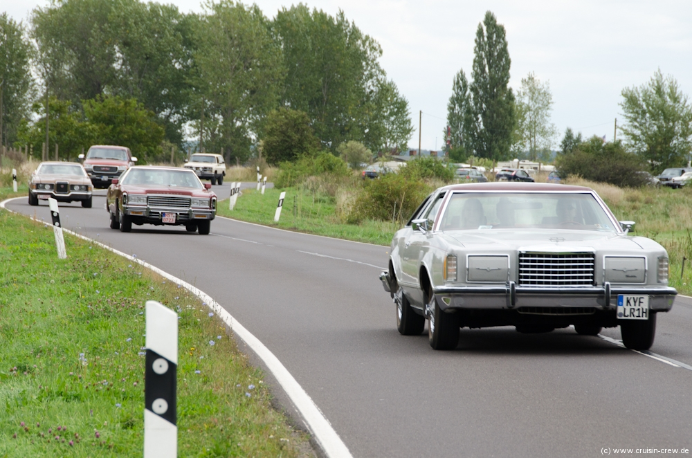 US-CAR-Treffen-MD-2012147
