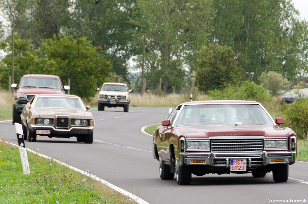 US-CAR-Treffen-MD-2012148