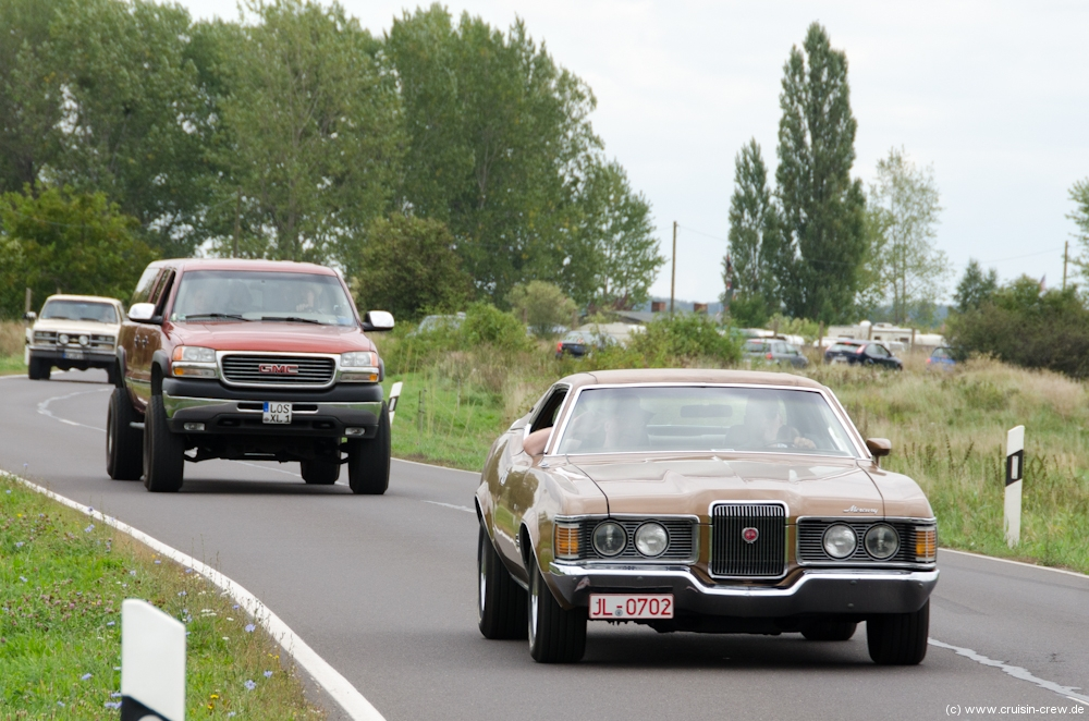 US-CAR-Treffen-MD-2012149