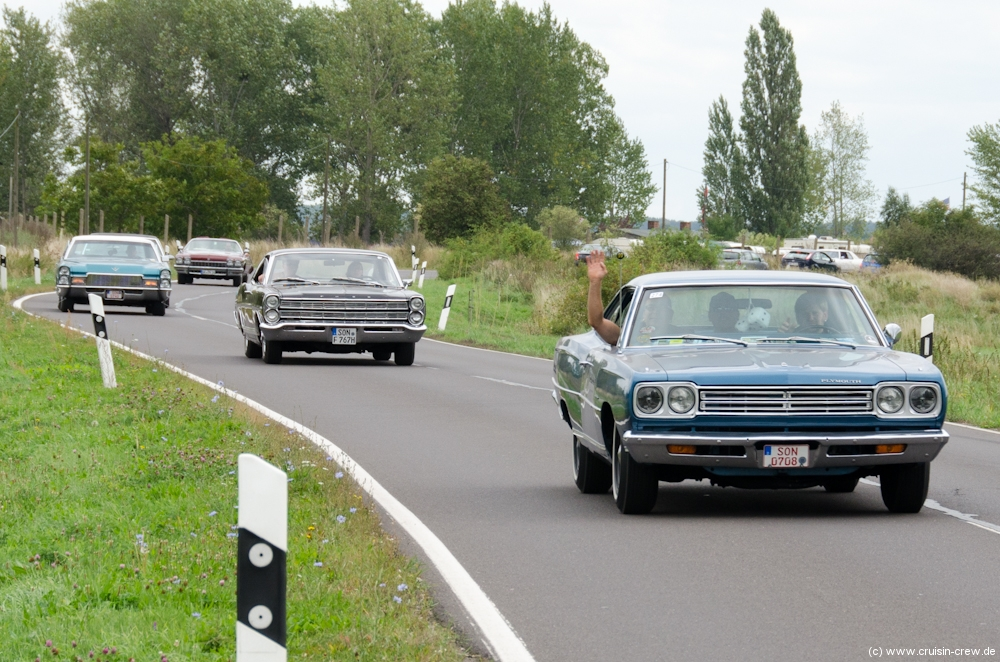 US-CAR-Treffen-MD-2012152