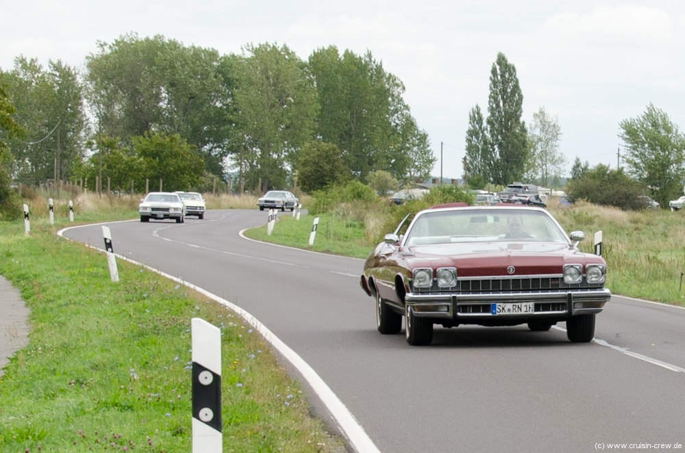 US-CAR-Treffen-MD-2012153