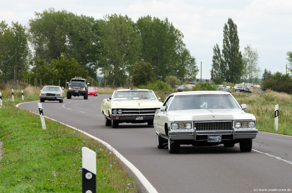 US-CAR-Treffen-MD-2012154