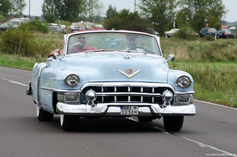 US-CAR-Treffen-MD-2012156
