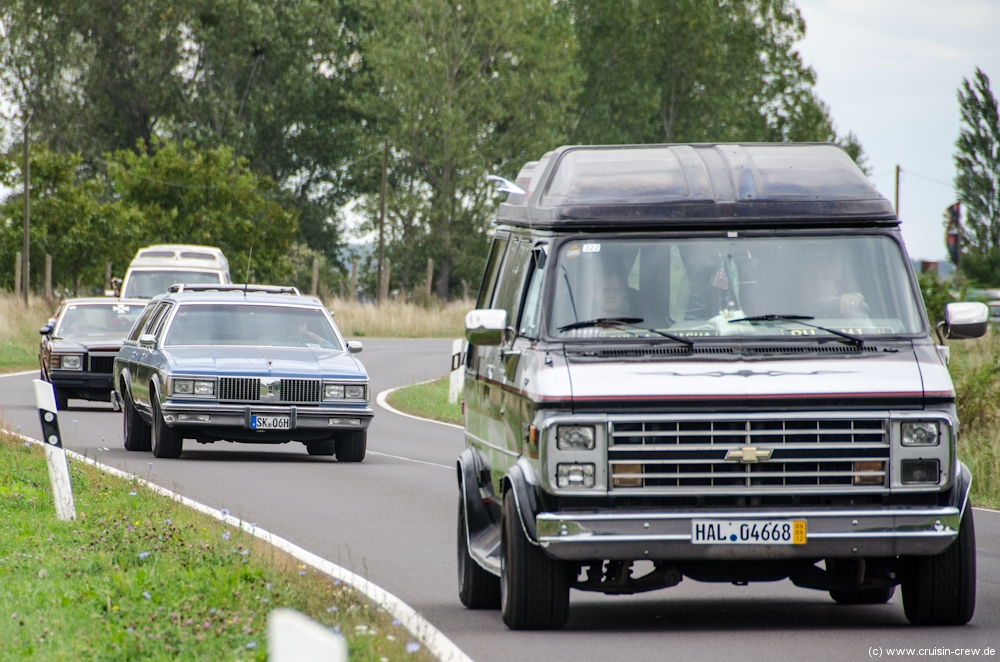 US-CAR-Treffen-MD-2012158