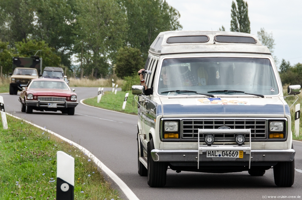 US-CAR-Treffen-MD-2012159