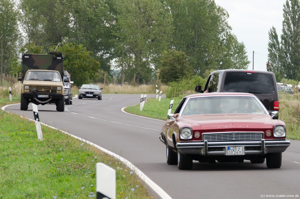 US-CAR-Treffen-MD-2012160