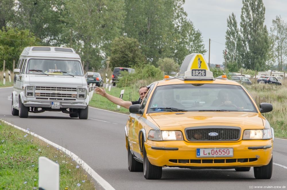 US-CAR-Treffen-MD-2012164